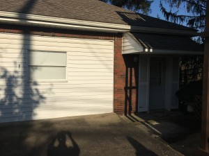 1041 Chestnut Ridge Road Apt. D