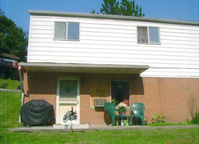 2244 Marion Meadow Dr. Apt. B