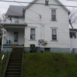 813 Louise Ave. Apt. A