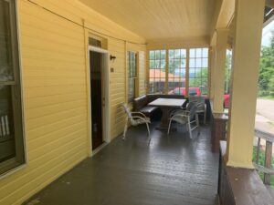 https://www.pearandcorporation.com/wp-content/themes/realtorpress/thumbs/88-front-porch-300x225.jpg